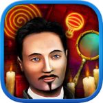Mystic Diary – Hidden Object and Room Escape APK (MOD, Unlimited Money) 1.0.81