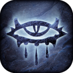 Neverwinter Nights: Enhanced Edition APK (MOD, Unlimited Money) 8193A00007