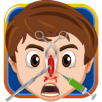 New Surgery Game – Free Doctor Games 2021 APK (MOD, Unlimited Money) 1.1.13
