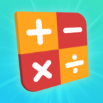 Number Games – Fast Calculations APK (MOD, Unlimited Money) 3.7