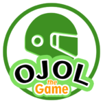 Ojol The Game APK (MOD, Unlimited Money) 1.0.2