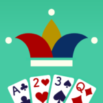 Old Maid – Free Card Game APK (MOD, Unlimited Money) 1.4.3