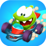 Om Nom: Karts APK (MOD, Unlimited Money) 0.1