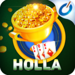 Ongame Holla (game bài) APK (MOD, Unlimited Money) 4.0.3.9