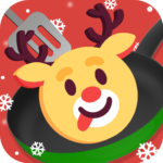 Pancake Maker APK (MOD, Unlimited Money) 1.32.017