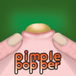 Pimple Popper APK (MOD, Unlimited Money) 0.9