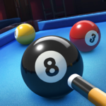 Pool Master APK (MOD, Unlimited Money) 1.0.6