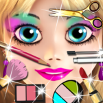 Princess Game Salon Angela 3D – Talking Princess APK (MOD, Unlimited Money) 201124