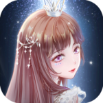 Project Star: Makeover Story APK (MOD, Unlimited Money) 1.0.5