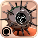 Puzzle game: Real Minesweeper APK (MOD, Unlimited Money) 1.8