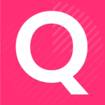 QuizGiri – Play.Learn.Win APK (MOD, Unlimited Money) 2.21.20200112