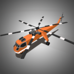 RC Helicopter AR APK (MOD, Unlimited Money) 2.0.27
