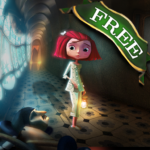 ROOMS: The Toymaker's Mansion – FREE APK (MOD, Unlimited Money) 1.225
