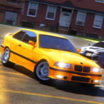 Realistic Car Controller V3 APK (MOD, Unlimited Money) 3.45