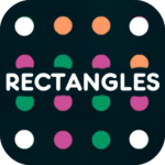 Rectangles PRO APK (MOD, Unlimited Money) Varies with device