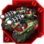 Redsun RTS Premium APK (MOD, Unlimited Money) Varies with device