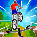 Riding Extreme 3D APK (MOD, Unlimited Money) 1.23