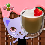 Room Escape: Chocolate Cafe APK (MOD, Unlimited Money) 1.0.2