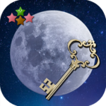 Room Escape Game: MOONLIGHT APK (MOD, Unlimited Money) 2.1.4