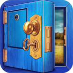 Rooms & Exits – Escape Games APK (MOD, Unlimited Money) 1.08
