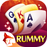 Rummy ZingPlay – Compete for the truest Rummy fun APK (MOD, Unlimited Money) 32.0.115