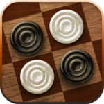 Russian Checkers APK (MOD, Unlimited Money) 1.14
