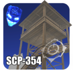 SCP-354 – Red Lake APK (MOD, Unlimited Money) 1.11