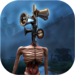 Scary Siren Head Game Chapter 1 – Sirenhead Granny APK (MOD, Unlimited Money) 2