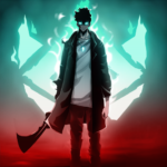 Shadow Lord: Solo Leveling APK (MOD, Unlimited Money) 0.92