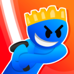 Slash Royal APK (MOD, Unlimited Money) 0.1.9