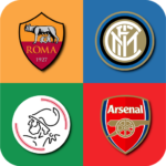 Soccer Logo Quiz APK (MOD, Unlimited Money) 1.0.22