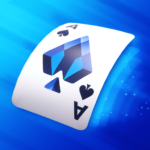 Spades Masters APK (MOD, Unlimited Money) 1.650