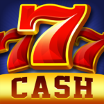 Spin for Cash!-Real Money Slots Game & Risk Free APK (MOD, Unlimited Money)1.2.6