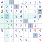 Sudoku classic APK (MOD, Unlimited Money) 1.1.6