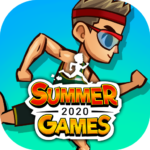 Summer Games 2020 APK (MOD, Unlimited Money) 2.5.0