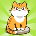 Sunny Kitten – Match Kitten and Win Lucky Reward APK (MOD, Unlimited Money) 1.0.3
