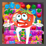 Sweet Tomatoes APK (MOD, Unlimited Money) 2.04