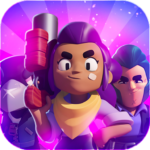TEST: Who are you from Brawl Stars? APK (MOD, Unlimited Money) 1.9