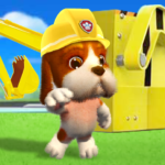 Talking Dog Basset APK (MOD, Unlimited Money) 1.50