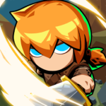 Tap Dungeon Hero:Idle Infinity RPG Game APK (MOD, Unlimited Money) 4.1.1
