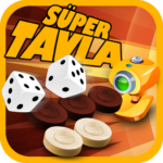 Tavla Online APK (MOD, Unlimited Money) 1.0.8