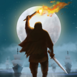 The Bonfire 2: Uncharted Shores Full Version – IAP APK (MOD, Unlimited Money) 131.0.8
