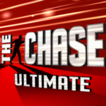 The Chase: Ultimate Edition APK (MOD, Unlimited Money)1.3.4
