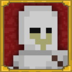 The Darkest Of Dungeons – Free Card Roguelike RPG APK (MOD, Unlimited Money) 1.0.9