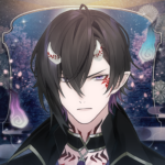 The Lost Fate of the Oni: Otome Romance Game APK (MOD, Unlimited Money) 2.0.15