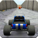 Toy Truck Rally 3D APK (MOD, Unlimited Money) 1.5.1