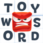 Toy Words – play together online APK (MOD, Unlimited Money) 0.41.0