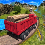 Truck Driver Cargo APK (MOD, Unlimited Money) 11