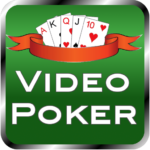 Video Poker APK (MOD, Unlimited Money) 3.3.7
