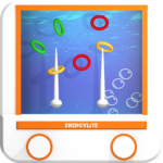 Water Ring: Stack Color Rings Game APK (MOD, Unlimited Money) 3.6.1